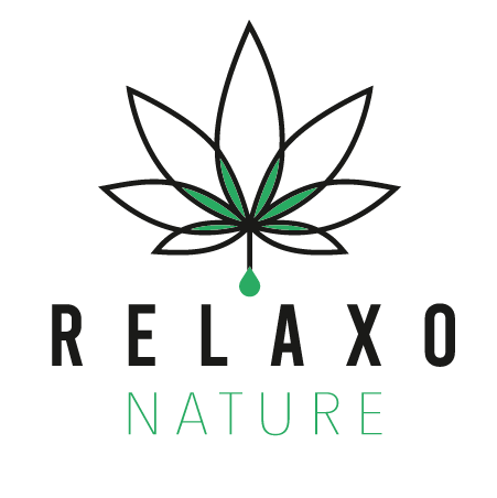 RELAXO-NATURE
