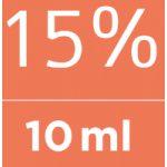 HANFSAMENÖL-ESSENZ 15%
